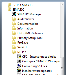 Simatic S5 Revival and Conversion to S7 | DMC, Inc