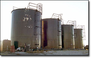 schneider, oil and gas, water treatment, PLC