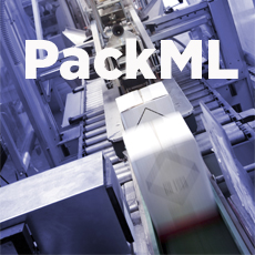 Pack-ML-Siemens-PLC