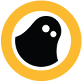 Image of Symantec Ghost Solution Suite logo