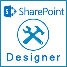create site from template using sharepoint 2013 workflow