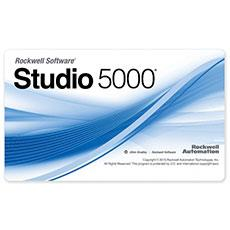 hook up test rslogix 5000
