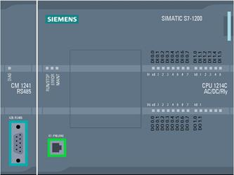 Siemens S7 1200 Serial  munication besides How To Connect A Microphone To A Security Camera System together with A 6 Wire Telephone Jack Wiring in addition Micro Usb Connector Diagram likewise Low Voltage differential signaling. on rs485 basic pinout diagram