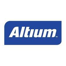 Circuit Board Design: Auto-routing in Altium | DMC, Inc