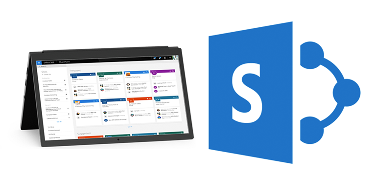 Create Site From Template Using Sharepoint 2013 Workflow Dmc Inc