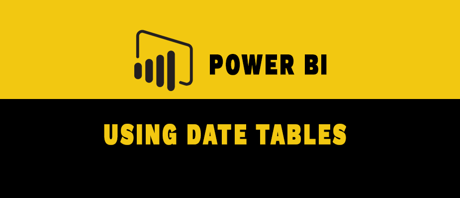 Roll Up Your Data by Month Using Date Tables in Power BI