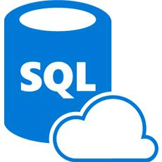 Selecting a Pricing Tier in Azure: SQL Database DTUs   DMC, Inc