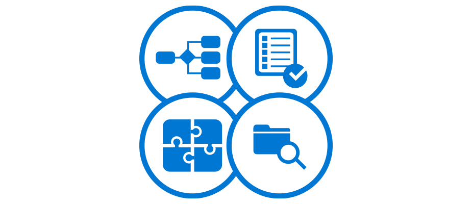Building Workflows with New Features of SharePoint 2013