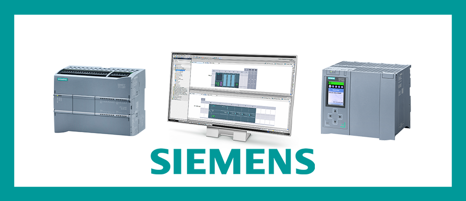 How to Update a Siemens PLC without TIA Portal using the