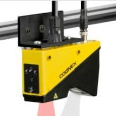 Cognex Launches DS1100 for 3D Vision | DMC, Inc