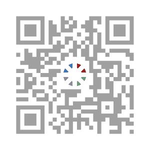 The DMC vCard & MeCARD QR Code Generator (i e  Business