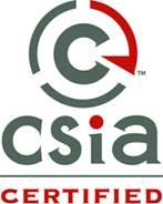 DMC to Present at CSIA's 2011 Executive Conference