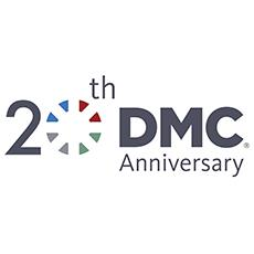Celebrate Our 20th Anniversary With DMC Chicago