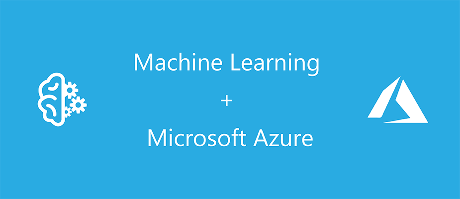 A Simple Introduction to Azure Machine Learning Studio