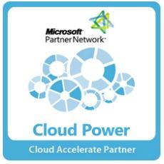 DMC Achieves Microsoft Cloud Accelerate Partner Status