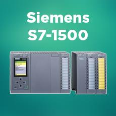 Siemens S7-1500 PLC Troubleshooting Tips and Tricks