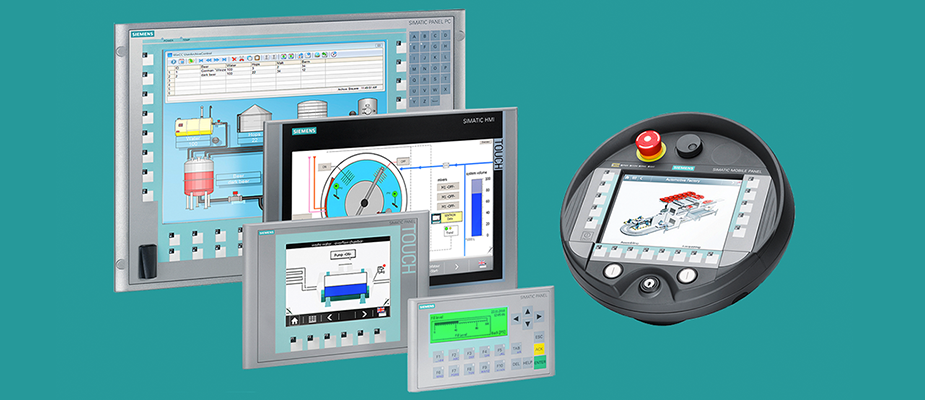Dynamically Specifying the Folder for Importing & Exporting Siemens HMI Recipes