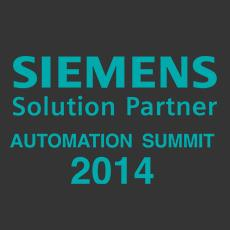 DMC to Present at the Siemens 2014 Automation Summit