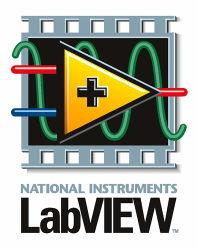 National Instruments LabVIEW Remote Panel Bug