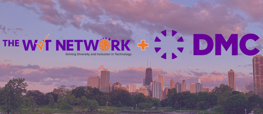 Women in Tech - Concepts in Diversity and Inclusion at DMC Chicago