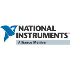 DMC featured in Fermilab newsletter from National Instruments