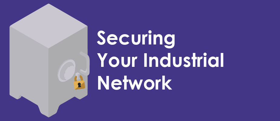 S71200/1500 TLS Encryption: How to Secure Your Industrial Network