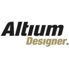 Recovering Missing Library Components in Altium Designer
