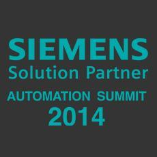 View DMC's 2014 Siemens Automation Summit Presentations