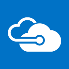 Connect Azure Resources to Your Network with Azure VPN