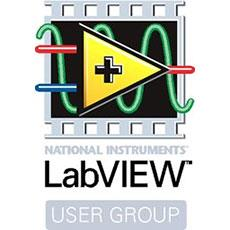 Chicago LabVIEW User Group on September 7 at DMC