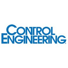 Tips for Selecting a System Integrator Featured by Control Engineering