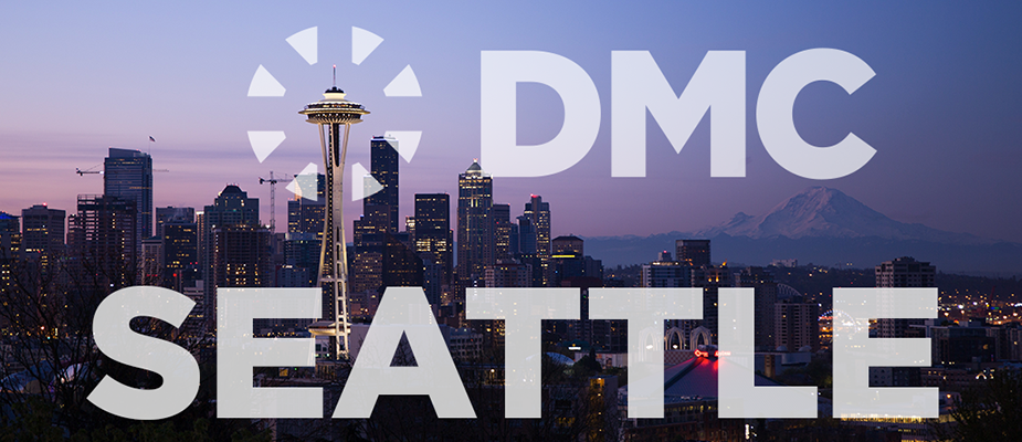 The Guide to Life at DMC Seattle