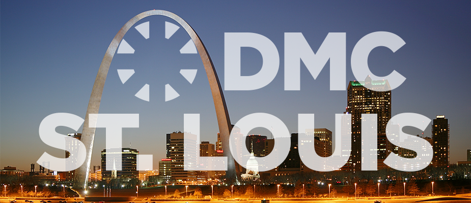 The Guide to Life at DMC St. Louis