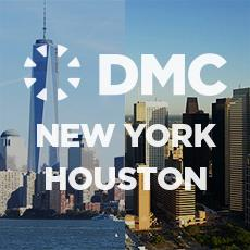 DMC to Open Two New Office Locations in 2015