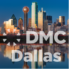 DMC is Expanding to Dallas