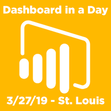 "DMC To Lead ""Dashboard in a Day"" in St. Louis"