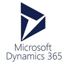 Dynamics 365 for Sales Professional