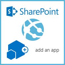 How to Create a SharePoint Online Provider-Hosted App