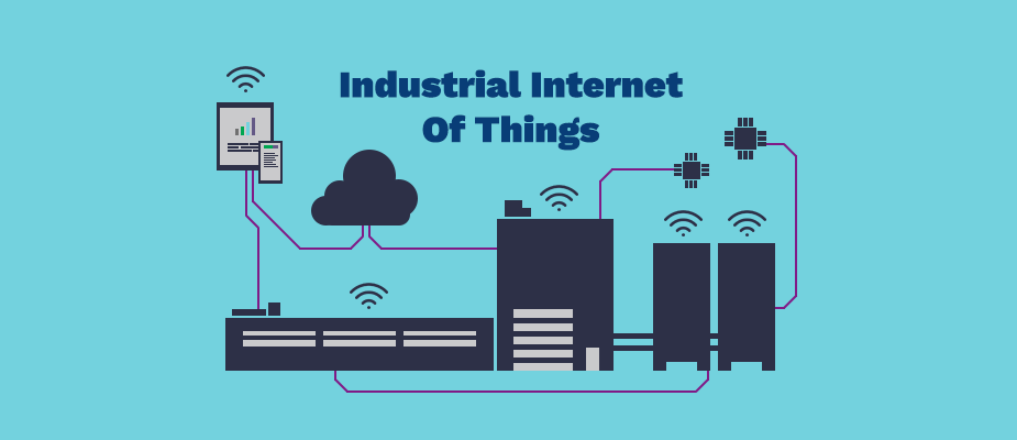A Complete Guide to Planning Your IIoT Solution