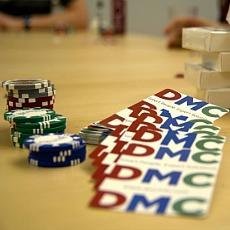 Blog Dmc Inc