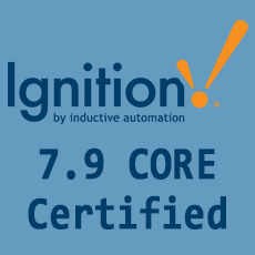 DMC Is Ignition 7.9 CORE Certified