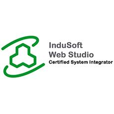 DMC Earns InduSoft Certified Systems Integrator Status
