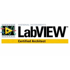 DMC Achieves Most LabVIEW Architects in Midwest!