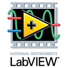 Programmatically Replace LabVIEW VIs Using VI Scripting