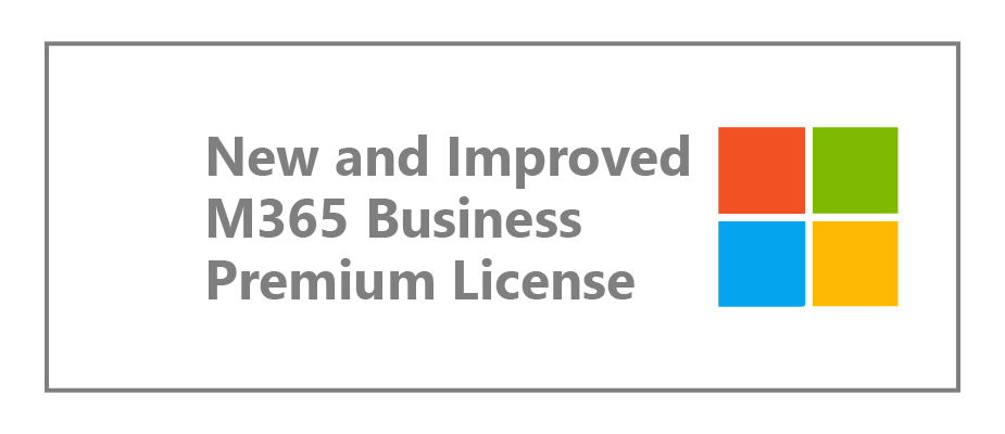 Microsoft 365 Business Premium: Best SMB License for Secure Remote Work