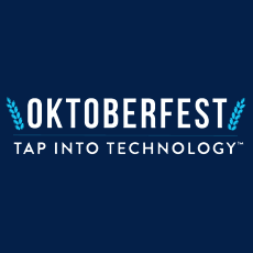 DMC To Present at PCC Oktoberfest