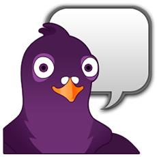 Fixing Pidgin for Yahoo Messenger