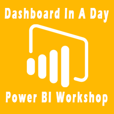 "DMC Leads ""Dashboard in a Day"" Workshop at Microsoft"