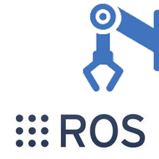 The Robot Operating System: What is ROS?