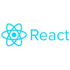 5 Great Uses of the Spread Operator in a React App